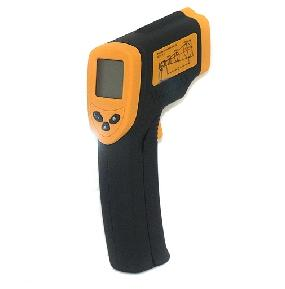 Infrared Thermometer DT8380