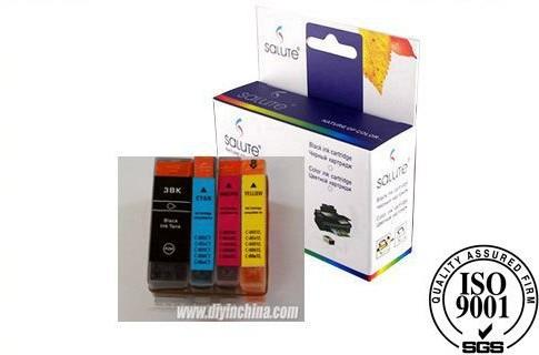 ink cartridges BCI-3 for Canon BJC-3000/6000/PIXMA