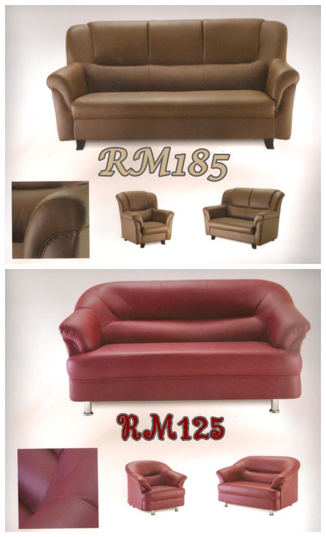WE DO LOW INSTALLMENT PLAN PAYMENT PER-MONTH FOR HOME LIVING SOFA SET