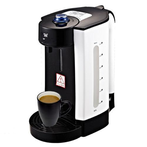 Coffee Maker Water Boiler Oxone : Instant Elec.Heater 3L hot water boi (end 2/24/2017 4:15 AM)