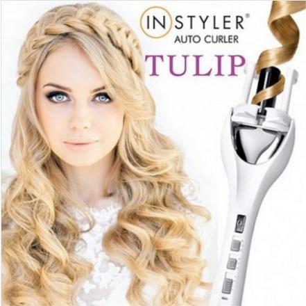 Instyler Tulip Auto Hair Curler 3 S End 1 21 2018 10 17 Pm