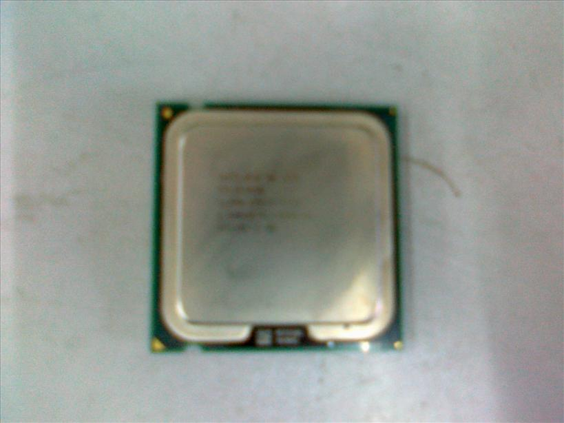 Intel Celeron 430 Socket 775 Processor 191011