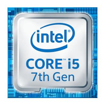 INTEL CORE I5-7600 LGA1151 KABY LAKE PROCESSOR (6M Cache, up to 4.10)