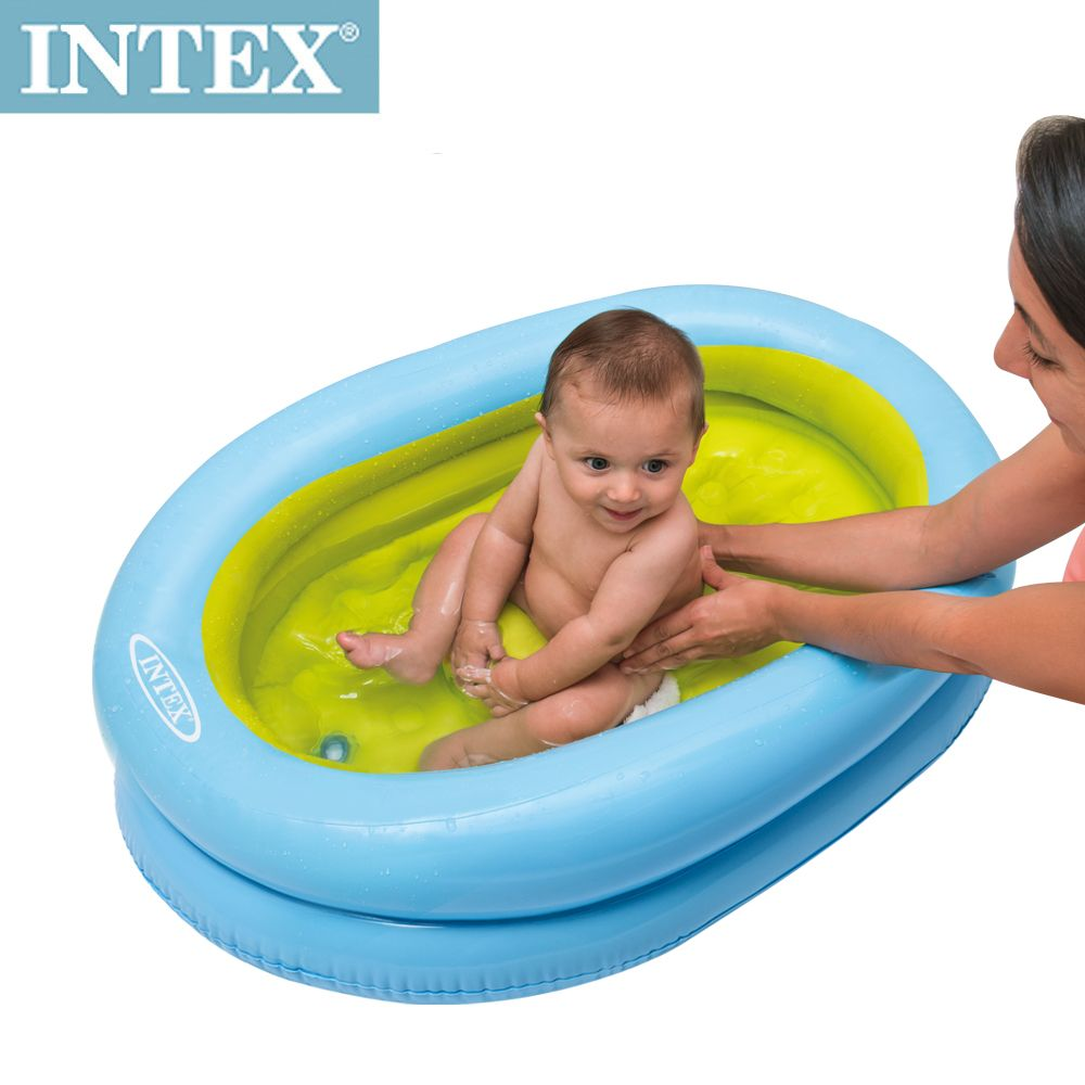 intex baby bath tub inflatable pool end 5 20 2019 1 59 am. Black Bedroom Furniture Sets. Home Design Ideas