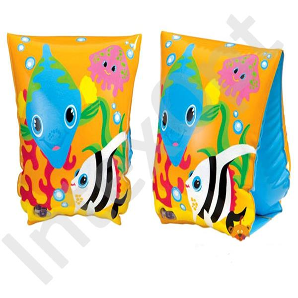 INTEX Fish Armbands