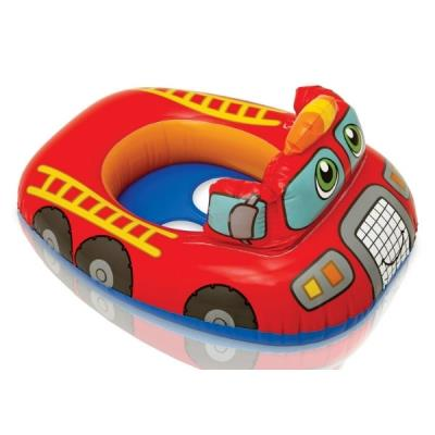 Intex Kiddie Float (59586)