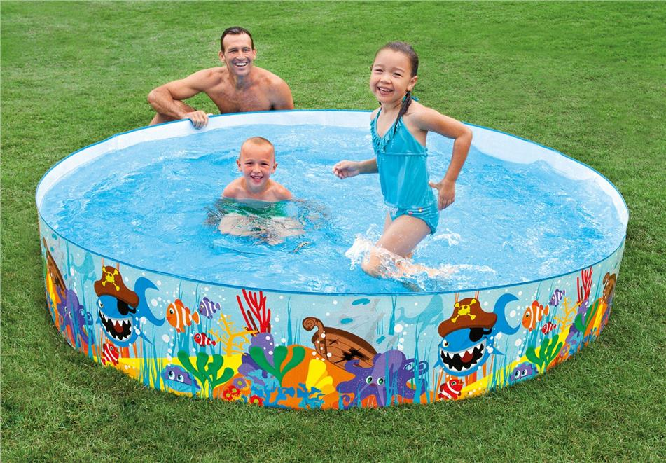 Intex Kids Swimming Pool Port End 9 3 2017 11 15 Am Myt