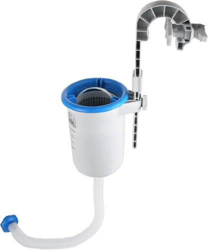 Intex swimming pool surface skimmer end 1 24 2015 6 34 am - Skimmer de surface intex ...