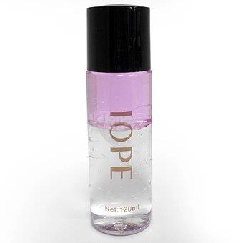 IOPE Oil Free MakeUp Remover 01