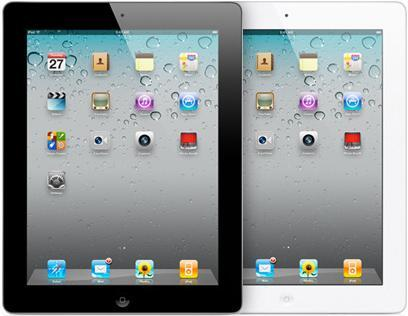 IPAD 2 16GB 3G WIFI USED RM1250 FREE CASE/PROTECTOR