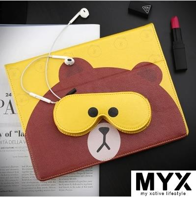 iPad 2/3/4 Mini 1/2/3/4 Air 1/2 Line Casing Case Cover