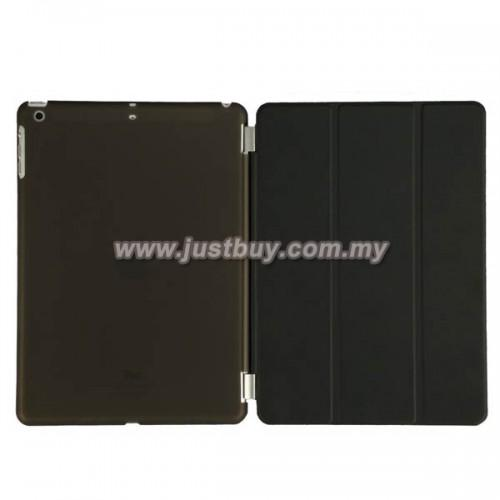 iPad Air Slim Smart Cover - Black