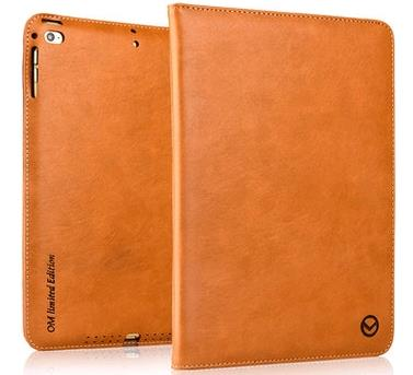 iPad Air2/1 Quality Pu Leather Casing Case Cover