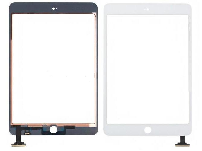 ipad Mini 3 Mini3 Digitizer Lcd Touch Lcd Screen ipadmini3