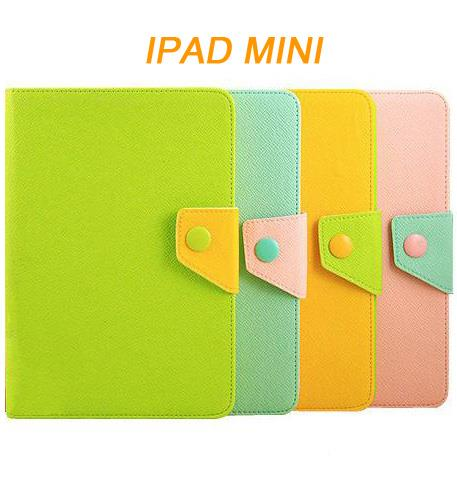 Ipad Mini Cover Case 14336