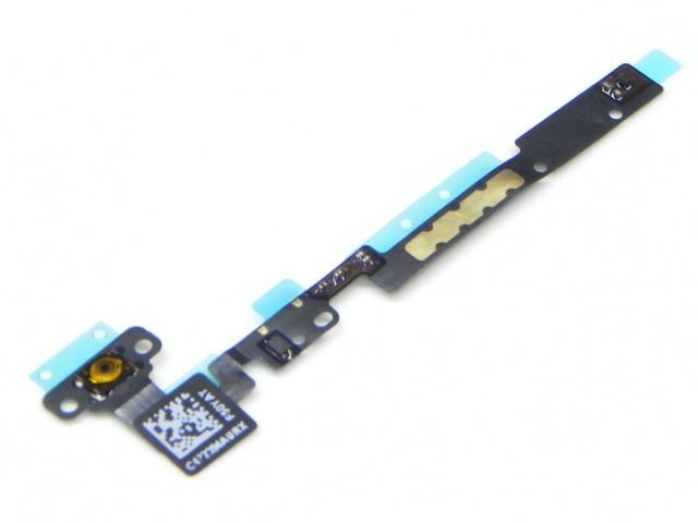 ipad Mini Joystick Home Button Menu Center Flex Ribbon Cable IpadM