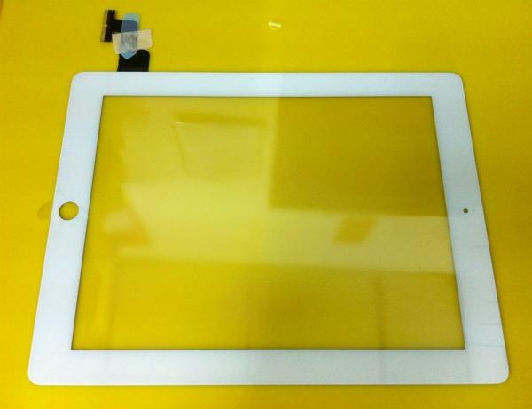 ipad2 Glass Digitizer Lcd Glass Touch Screen ipad 2 Repair Service