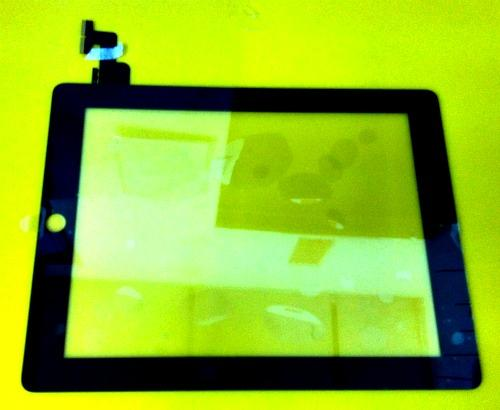 ipad2 Glass Digitizer Lcd Glass Touch Screen ipad 2