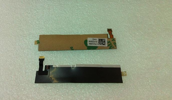 Ipad2 GPS Antenna Flex Cable Ribbon Repair Service Sparepart ipad 2