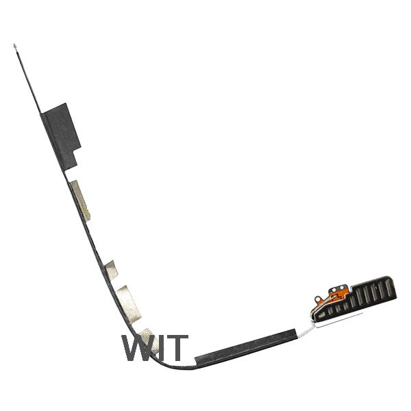 ipad5 ipad Air ipad 5 Wifi Signal Antenna Ribbon Flex Cable