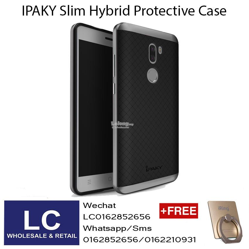 ipaky slim hybrid protective case fo end 12 4 2018 8 15 pm