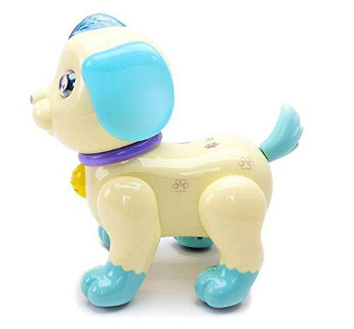 iPet Robotic Smart Pets Infrared Remote Control Series