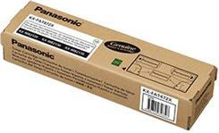 IPG. PANASONIC TONER CARTRIDGE KX-FAT472E 2,000 PAGES