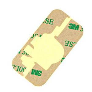 iPhone 3 3G 3GS 3M Adhesive Stickers ( Touch Screen / Digitizer )
