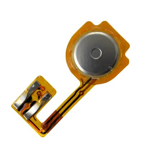 iphone 3gs Home Button Menu Center Flex Ribbon Cable iphone3gs Repair
