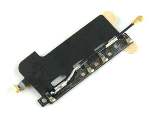iphone 4 4g 3g Network Antenna Repair Service Sparepart iphone4g