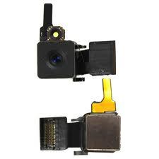Iphone 4 4g Main CAM Module Camera Lens Flex Repair Service iphone4g