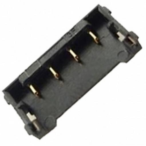 iPhone 4 Battery Connector