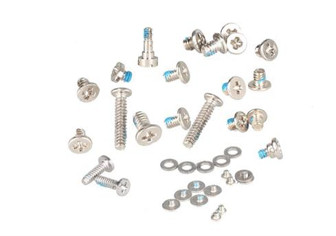 iPhone 4 Complete Screw Set