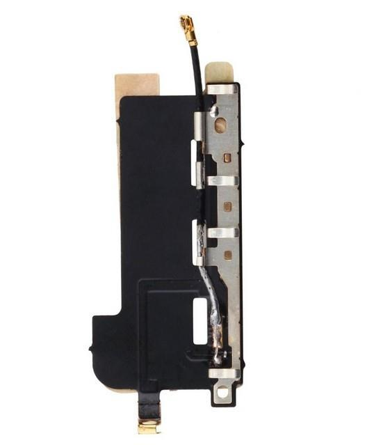 Iphone 4 wifi antenna cable