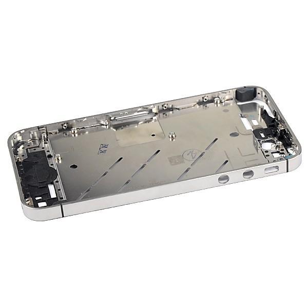 iPhone 4S Mid Frame Housing