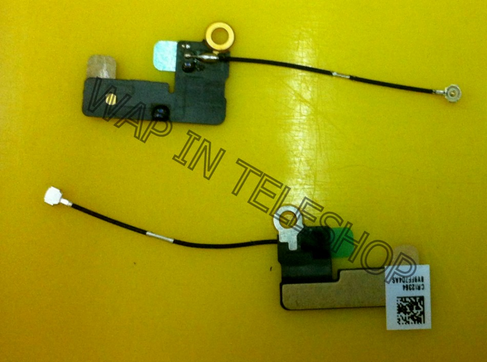 iphone 5 5g Wifi Antenna Signal Flex Cable Ribbon Sparepart
