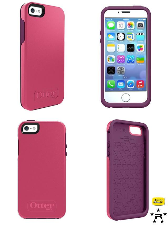 Cases For Iphone 5s Otterbox Iphone 5 / 5s Otterbox