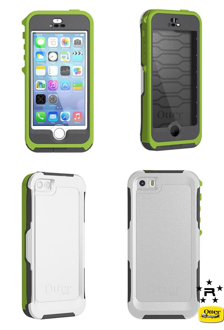 Cases For Iphone 5s Otterbox Iphone 5s Otterbox Preserver