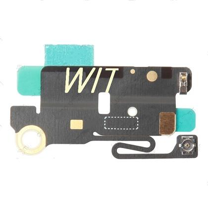 iphone 5s Wifi Antenna Flex Cable Ribbon Repair Services Sparepart