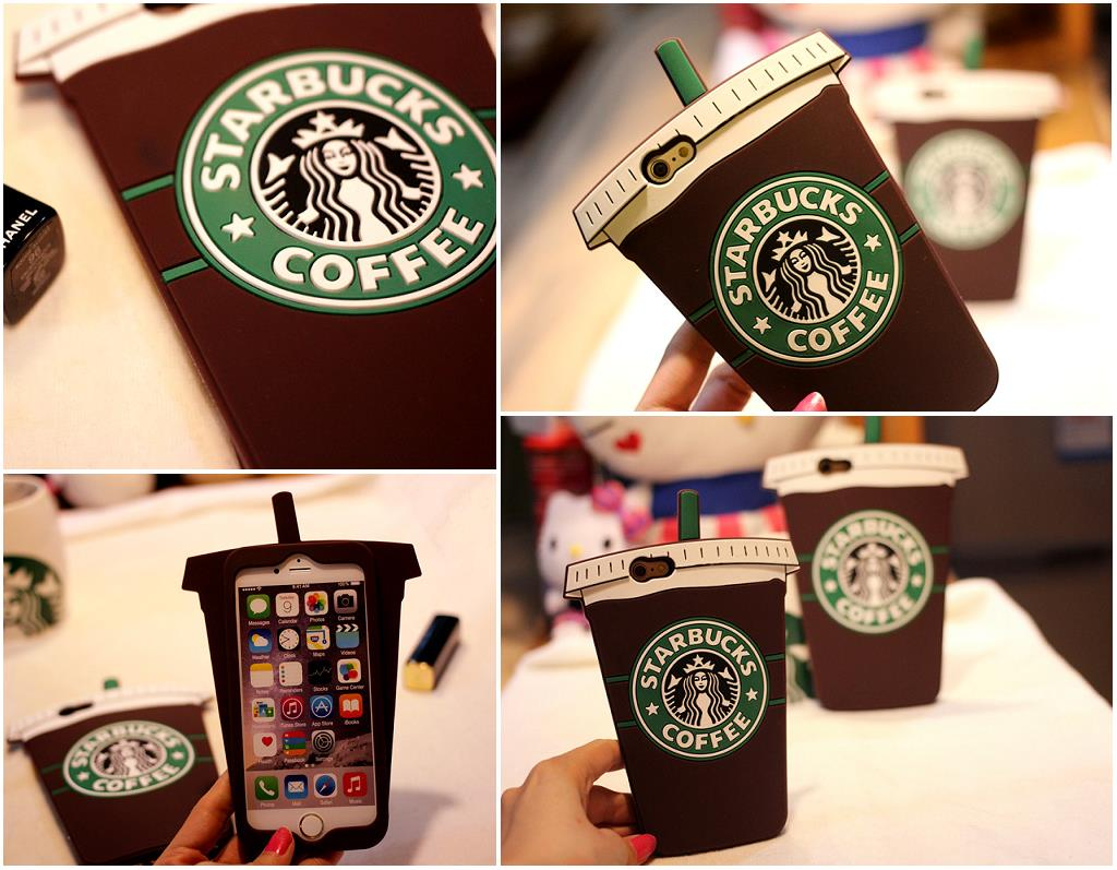 starbucks video case Client: starbucks country qr codes were placed on millions of coffee bags which linked to a list of videos on the product and scan here for a video case.