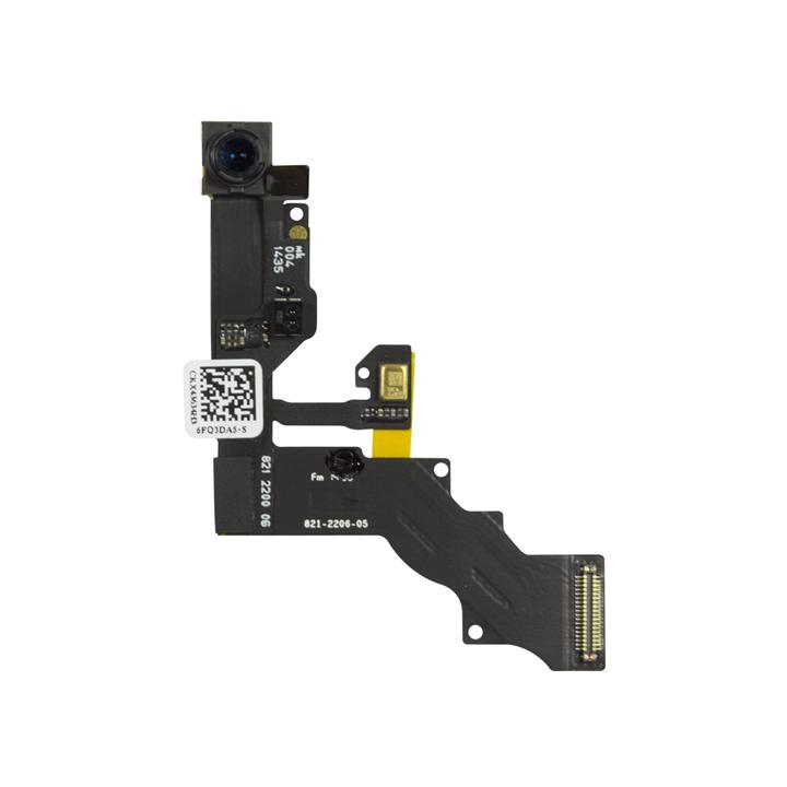 Iphone 6 6g 6+ Plus 3g Camera Sensor Speaker Flex Cable Ribbon