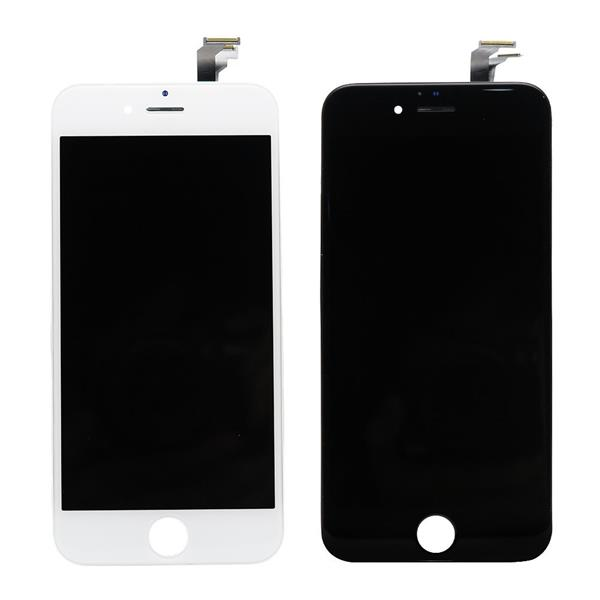 Iphone 6 LCD original with digitizer fullset