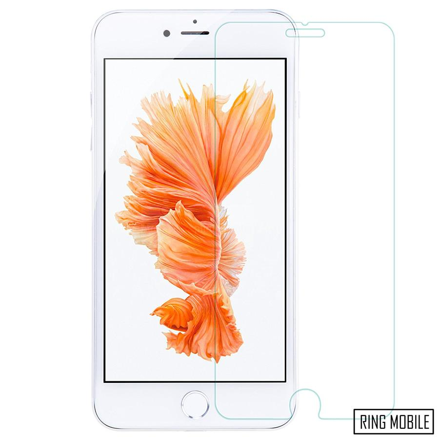 iPhone 7 4.7' Nillkin Anti-Explosion H Tempered Glass Screen Protector