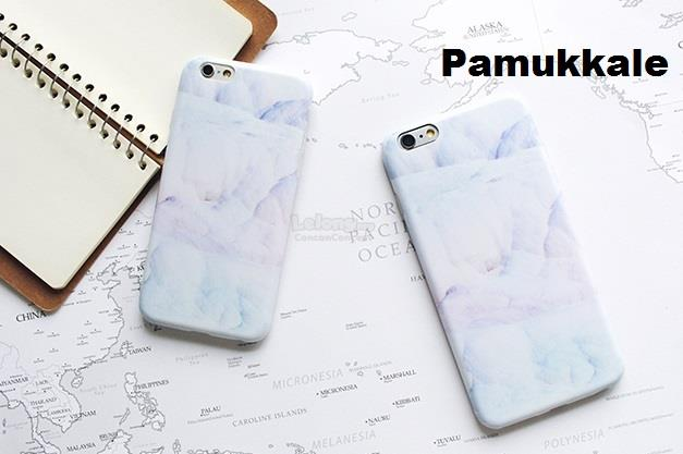 IPHONE 7/7 Fashion, Creative & Full Soft Covered Phone Casing