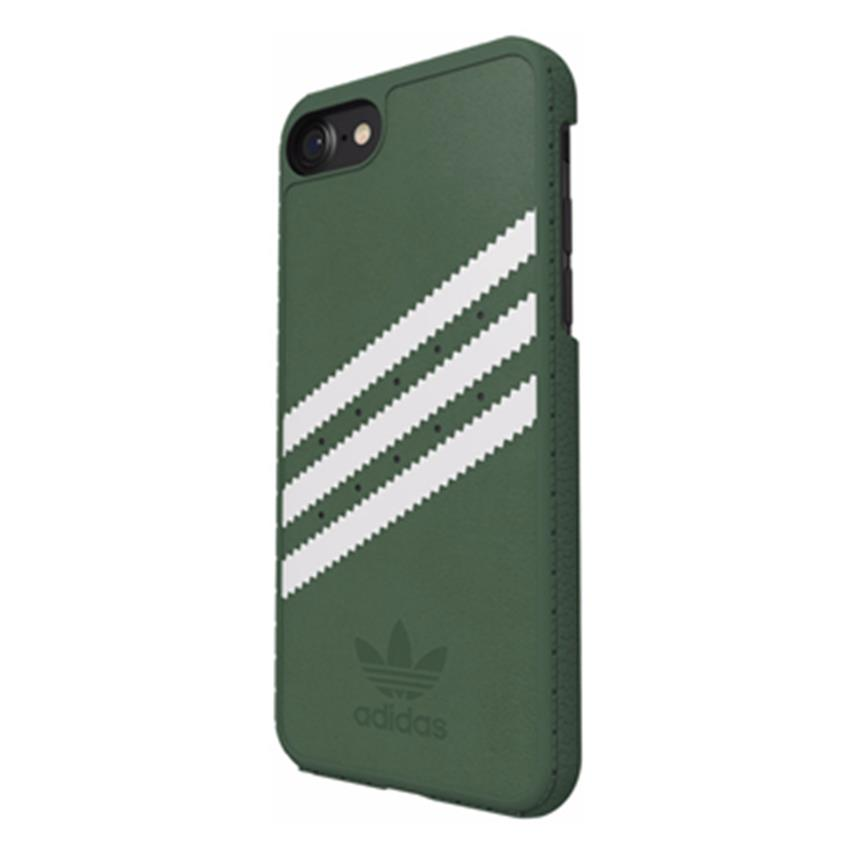 iPhone 7, Adidas Moulded case