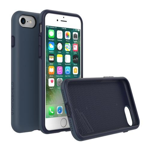 iPhone 7, Rhino Shield PlayProof Case