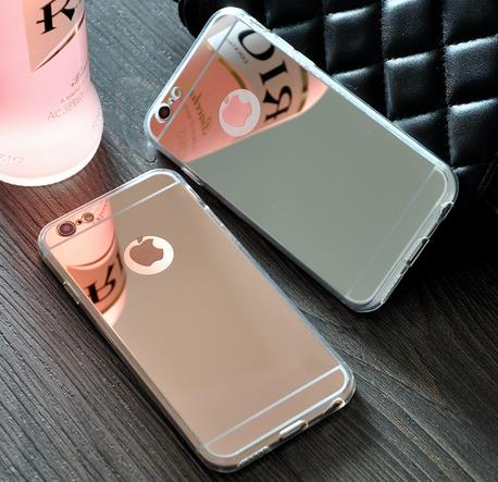 iPhone7 iPhone 6 6s 7 Plus Back Casing Cover Case