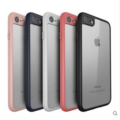iPhone7 iPhone 7 Plus Back Casing Cover Case