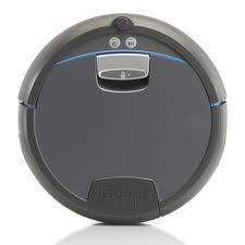 NEW! iRobots Scooba 390. Free Shipping!