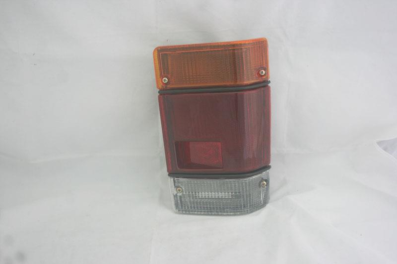 Isuzu WFR 81-84 Tail Lamp